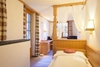 Bild von Einzelzimmer