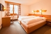 Picture of Suite room standard