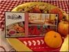 Bild von Gutschein für Hotel und Restaurant CHF 50.-