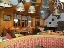 Bild für Kategorie Öffnungszeiten Restaurant