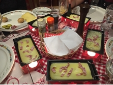 Picture for category Raclette Festival Samstag