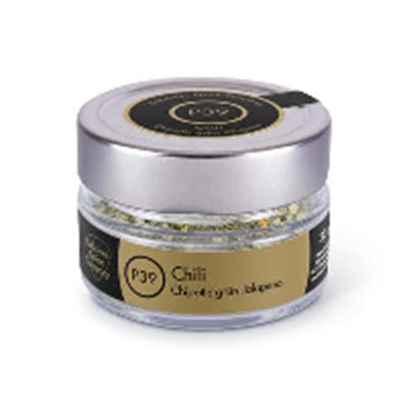 Picture of Chili Chipotle grün Jalapeno 30g