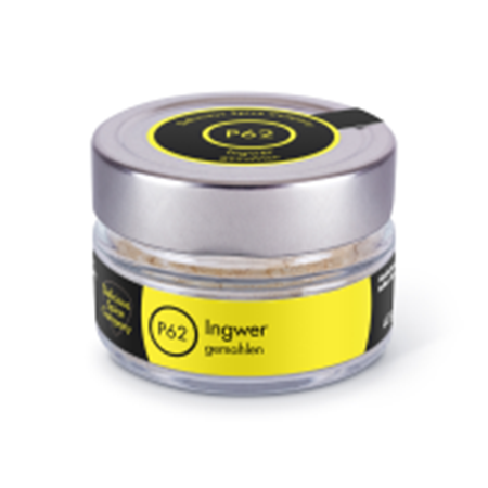 Picture of Ingwer, gemahlen, 40gr