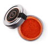 Picture of Paprika scharf 50g