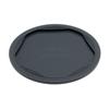 Bild von MimoMix - Silikondeckel für Thermomix-Kochtopf TM6/TM5/TM31