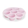 Bild von MimoMix - Silikonform-Muffinform (rosa) für Varoma