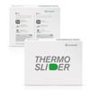 Bild von MimoMix - ThermoSlider - Premium Gleitbrett Buche