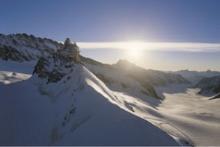 Jungfraujoch Spezial