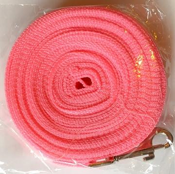Bild von Suchleine rosa
