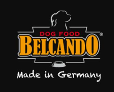 Bild für Kategorie Belcando