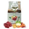 """Bild von AniForte® PureNature Trockenfutter CountryBeef – """"Saftiges Rind mit Kartoffeln"""""""