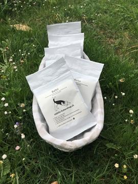 Bild von Hundefutter Balto mit Kollagen 6 Pakete à 1.5 kg (Total 9kg)