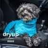Bild von dryup cape BLAU