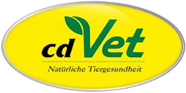 Bild für Kategorie cdVet