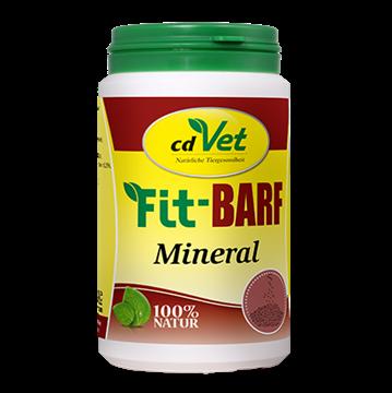 Bild von Fit-BARF Mineral 300g