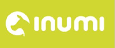 Bild für Kategorie Inumi