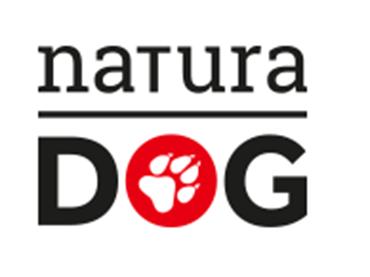 Bild für Kategorie NaturaDog