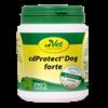 Bild von cdProtect® Dog forte 75g