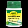 Bild von cdProtect® Dog > 15kg. 18 Kapseln