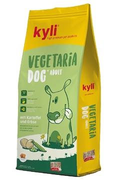 Bild von VegetariaDog 15kg