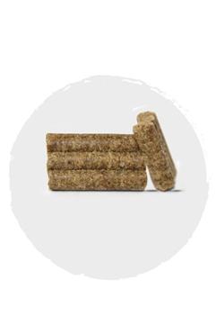 Bild für Kategorie Kyli  Trockenfutter Adult KALTGEPRESST