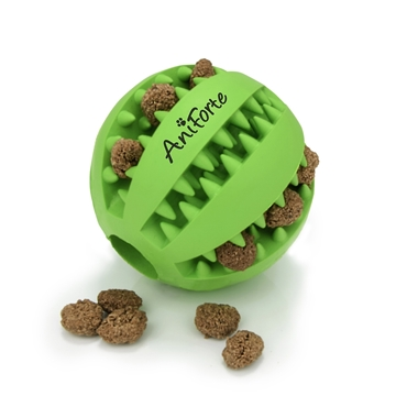 Bild von AniForte® Zahnpflegeball Ø 7 cm